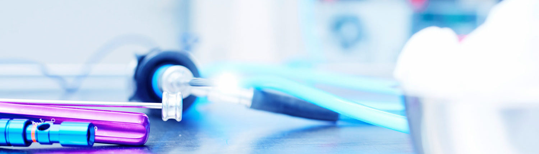 Arthrosetherapie – Behandlung bei Gelenkverschleiß
